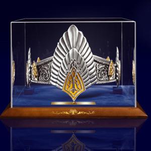 Aragorns Krone Preisvergleich