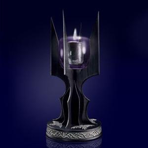 Kerzenhalter Saruman