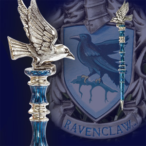 Hogwarts Ravenclaw Stift