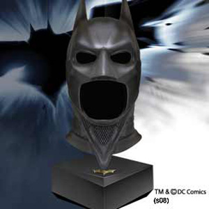 Batman The Dark Knight Maske - Special Edition