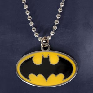 Batman The Dark Knight Kette