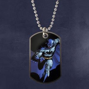 Batman Kette Preisvergleich