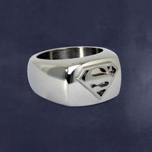 Superman Ring Preisvergleich