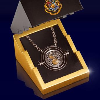 Harry Potter Hermine Günstig Kaufen